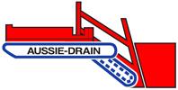 Aussie-Drain